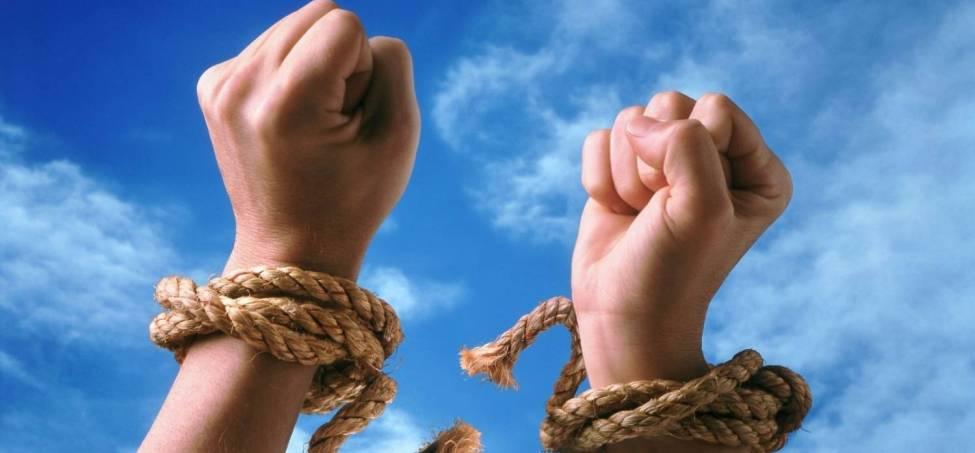 Этапы лечения наркозависимости